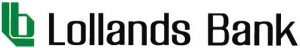Lollands Bank Logo