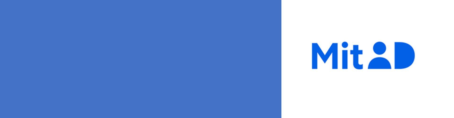 MitID - forside hjemmeside - 1920 x 500